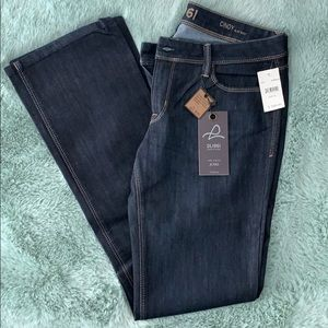 DL1961 jeans, brand new with tags.